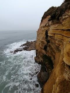 Bilde: Sunset Cliffs